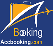 Contact Us Accbooking Com